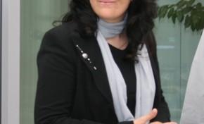 Sílvia Garcia, entrevistada por Miguel Midões, fala da Feira da Caça na Manhã Informativa