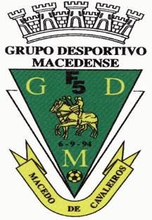 Macedense derrotado pelo Rio Ave por 10-2