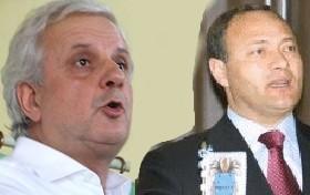 Deputados concordam que autarcas em final de mandato possam candidatar-se noutros concelhos