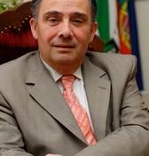 José Silvano promete sair à rua com o povo