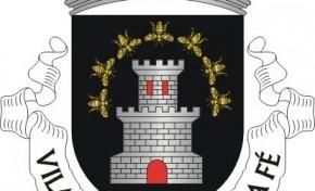Lar Residencial em Alfândega da Fé abre já no próximo mês