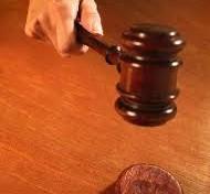 1500 euros de multa a cada búlgaro por furto à estação da Albufeira do Azibo