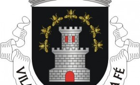 Município de Alfândega da Fé entre os 35 finalistas dos Prémios Municípios do Ano - Portugal 2018