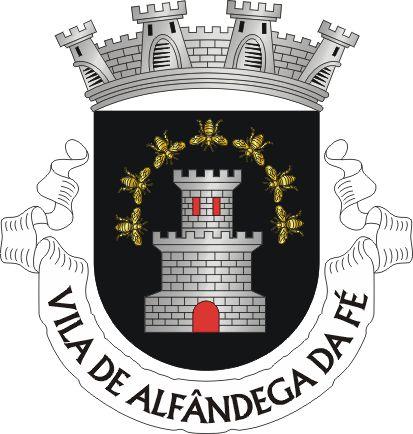Município de Alfândega da Fé entre os 35 finalistas dos Prémios Municípios do Ano – Portugal 2018