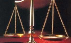Municípios exigem julgamentos nas secções de próximidade