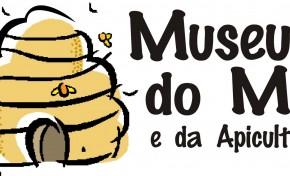 Museu do Mel e da Apicultura já recebeu mais de mil visitantes