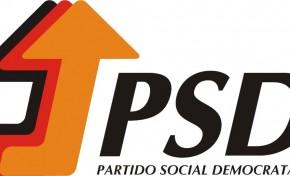 Luís Gonçalves lidera concelhia do PSD
