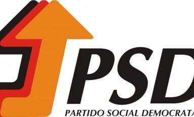 Presidente da concelhia do PSD de Mogadouro apresenta demissão