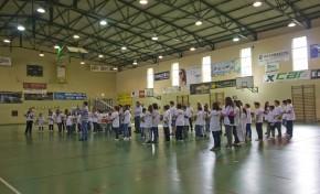 O Jamboree despede-se de Macedo de Cavaleiros com o desejo de voltar