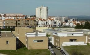 Cursos do Instituto Politécnico de Bragança sem procura