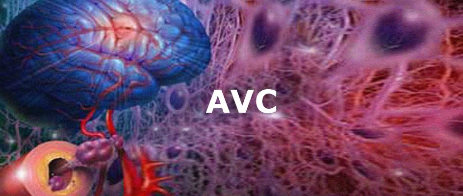 Rastreio de AVC causa dúvidas e estranheza nos macedenses