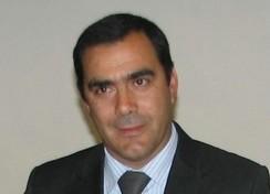 Américo Pereira quer que Governo recue na reforma judiciária