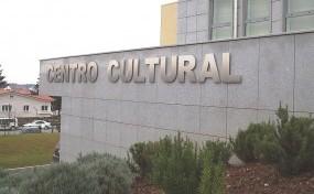 Câmara Municipal de Macedo de Cavaleiros vai continuar a investir na cultura