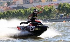 Jet Ski de Mirandela espera 140 pilotos
