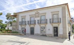 Museu de Arte Sacra vai continuar a acolher cultura