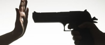 Mulher baleada pelo ex-marido em Lamego está a recuperar mas ainda se encontra em estado grave