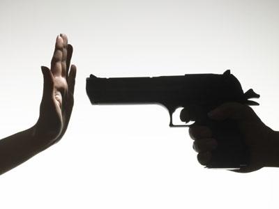 Jovem de 22 anos morre baleado, em Valpaços
