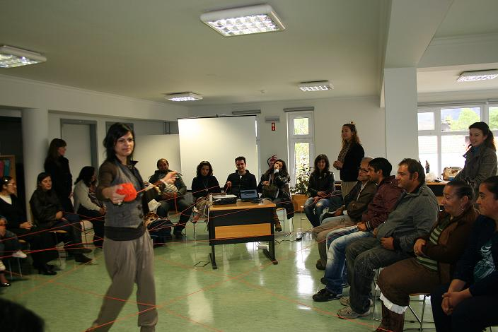 Município de Alfândega reforça protocolo para apoio de pessoas com deficiência