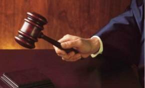 Cinco tribunais fecham portas no distrito de Bragança
