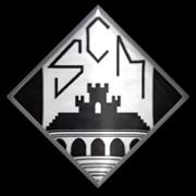Vitor Maçãs é o novo técnico do S.C. de Mirandela