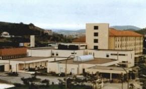Caso de Lamas! Anestesista condenado a pagar indemnização de 140 mil euros à família