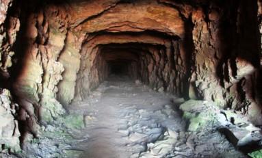 Contrato de concessão das minas de Torre de Moncorvo não será assinado esta semana