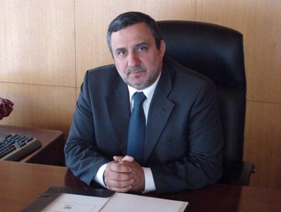 Vereador anuncia suspensão da participação autárquica para os próximos quatro anos