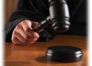 Agravada pena do primeiro-sargento da GNR de Vila Real acusado de lenocínio e corrupção