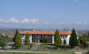 Escola de Hotelaria e Turismo de Mirandela pode fechar portas