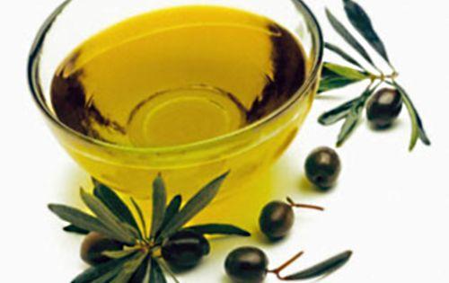 Presidente da APPITAD defende maior aposta em outros produtos olivícolas na região