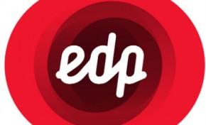 EDP apoia consolidação de projetos sociais com 200 mil euros