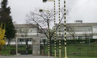 Escolas de Macedo de Cavaleiros galardoadas pela EDP por eficiência energética