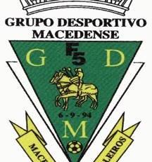 Manutenção na 2ª Divisão é o principal objetivo para a época 2012/2013