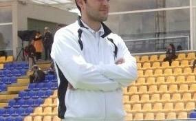 Presidente do Grupo Desportivo Macedense, Paulo Pinto, faz chamada de atenção