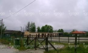 Grijó inaugura Centro Hípico no decorrer do I Encontro Equestre