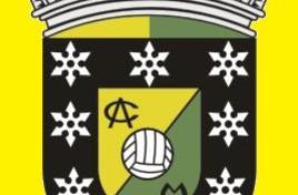 Direção do Clube Atlético demissionária