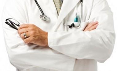 Médicos da ULS Nordeste aderem em força à greve