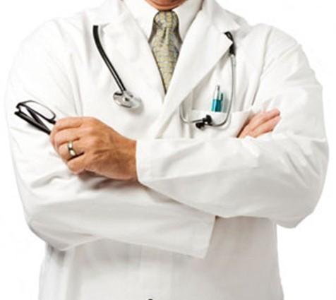 ULSN regista adesão à greve dos médicos na ordem dos 30 %