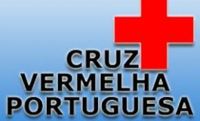 Direção da delegação da Cruz Vermelha exonerada