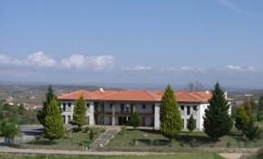 Escola de Hotelaria e Turismo de Mirandela mantém-se