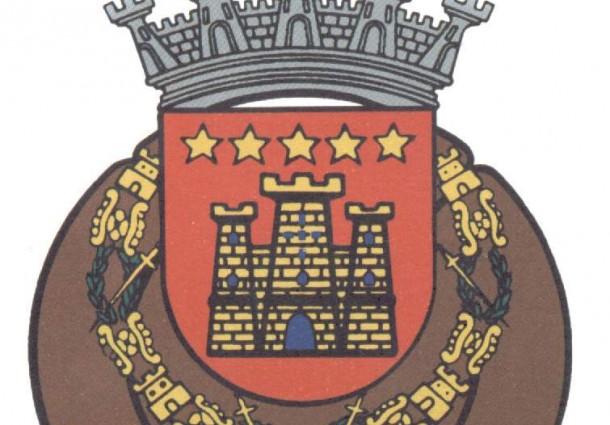 Presidente da Associação de Futebol de Bragança alerta para crise no futebol