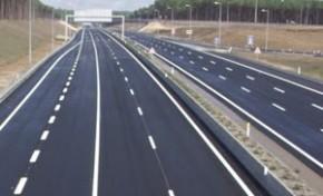 Estradas de Portugal investe 13 milhões em Trás-os-Montes