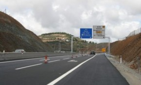 Obras da Auto-estrada Transmontana indignam populares