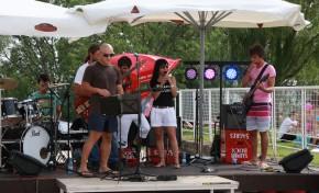 Festa da Juventude em Alfândega da Fé com a Rádio Onda Livre