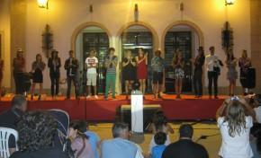 Macedenses orgulhosos com atividades realizadas pelas Associações