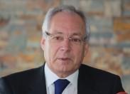 Jorge Nunes afirma que ainda há ajudas da UE para aplicar no interior