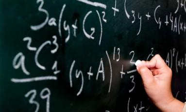 Jovem mirandelense vence medalha de ouro nas Olimpíadas de Matemática da CPLP