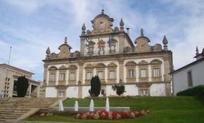 Oposição de Mirandela crítica executivo por não conseguir travar encerramento da Escola de Hotelaria e Turismo