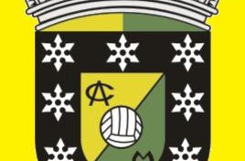 Nova Comissão Administrativa resgata Clube Atlético
