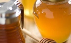 Apicultores apreensivos com aumento de apiários espanhóis